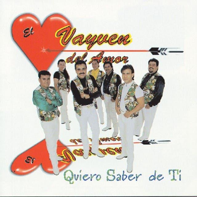 Vayven Del Amor image