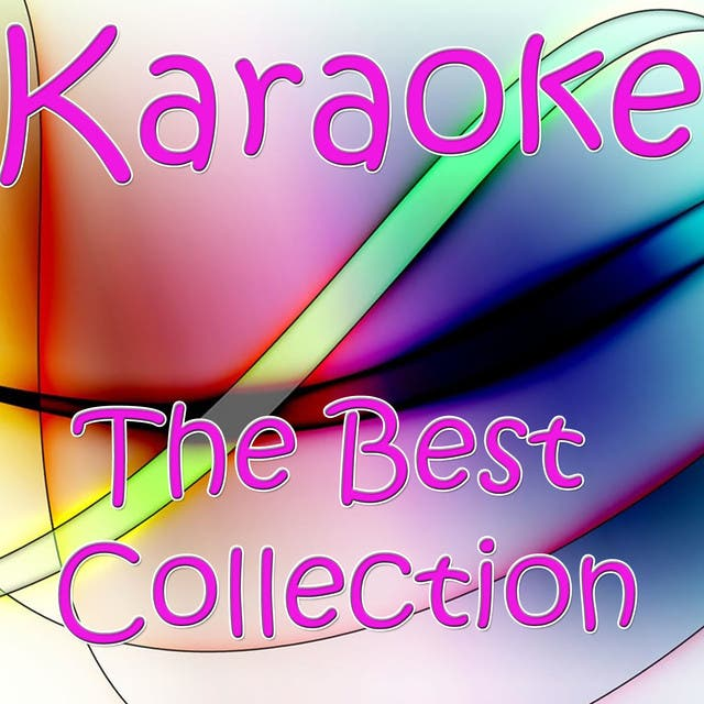 Karaoke The Best Collection Vol 2 Included: ( Grenade, Look At Me Now, Fucking Perfect, And Others )