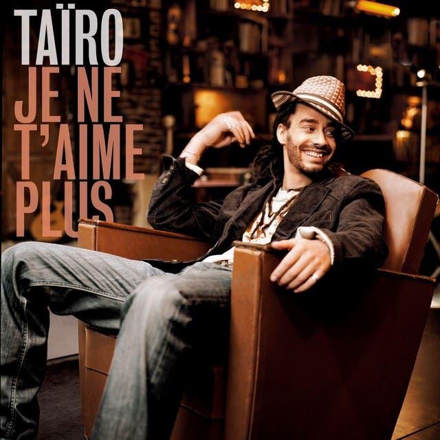 Tairo image
