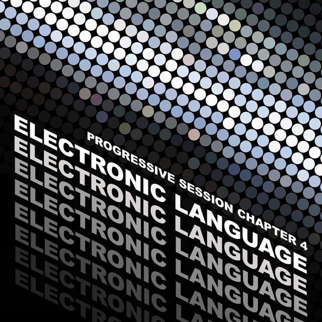 Electronic Language (Progressive Session Chapter 4)
