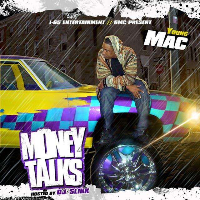 Young Mac