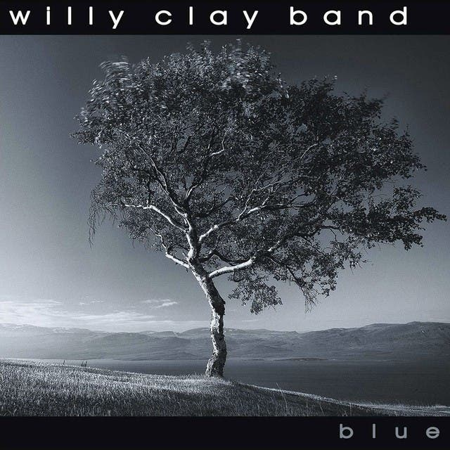 Willy Clay Band