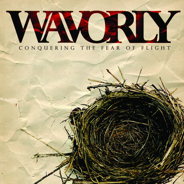 Wavorly