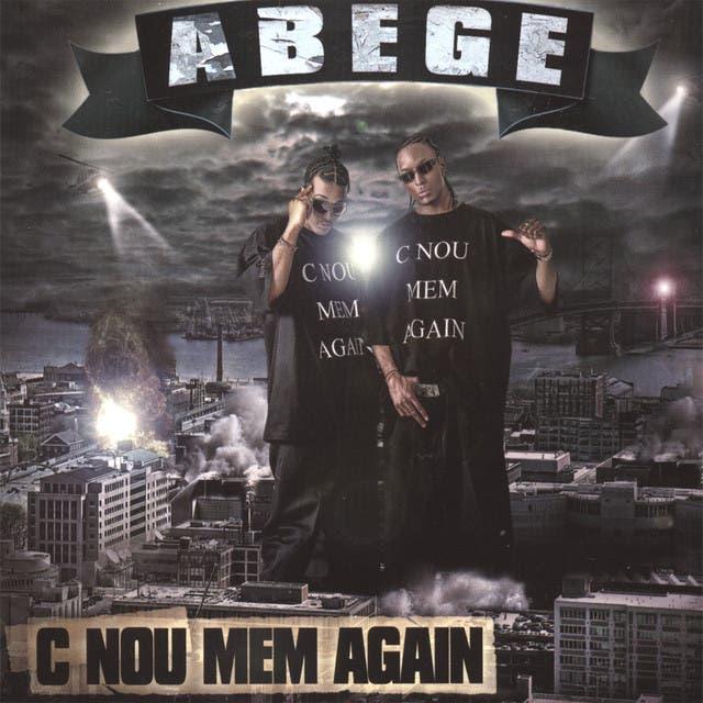 Abege image
