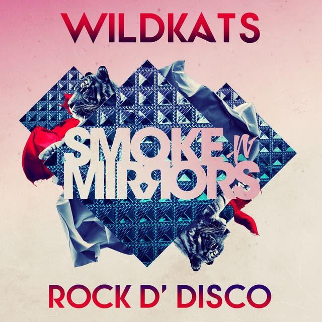 Wildkats!