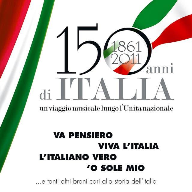150 Anni Di ITALIA