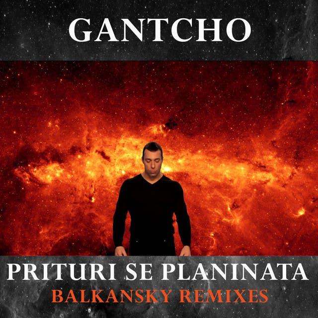 Gantcho