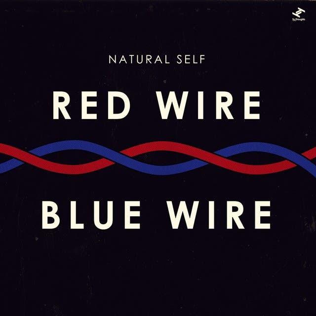 Red Wire Blue Wire