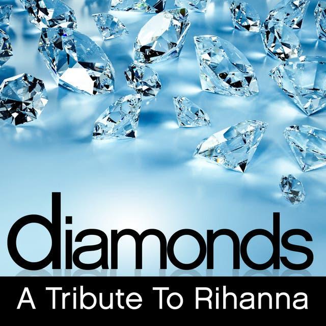 R&B Divas United
