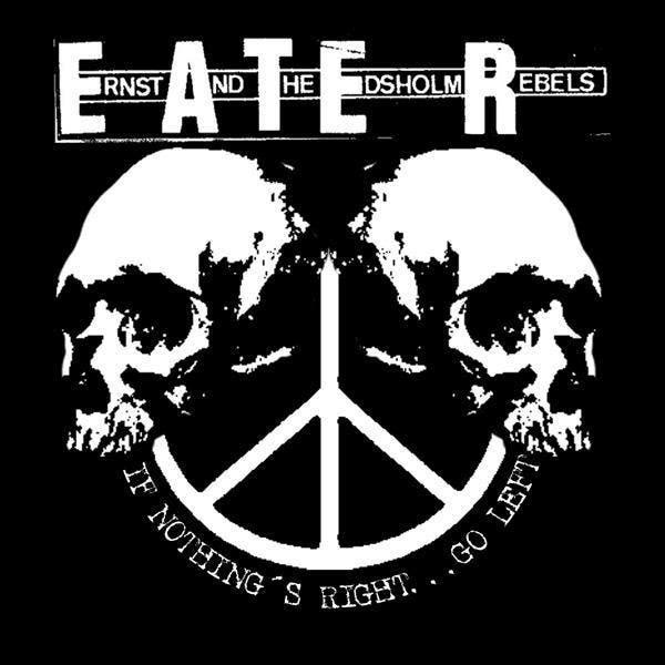 E.A.T.E.R. image