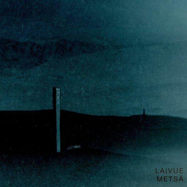 Laivue image
