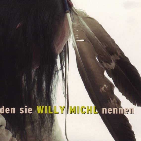 Willy Michl