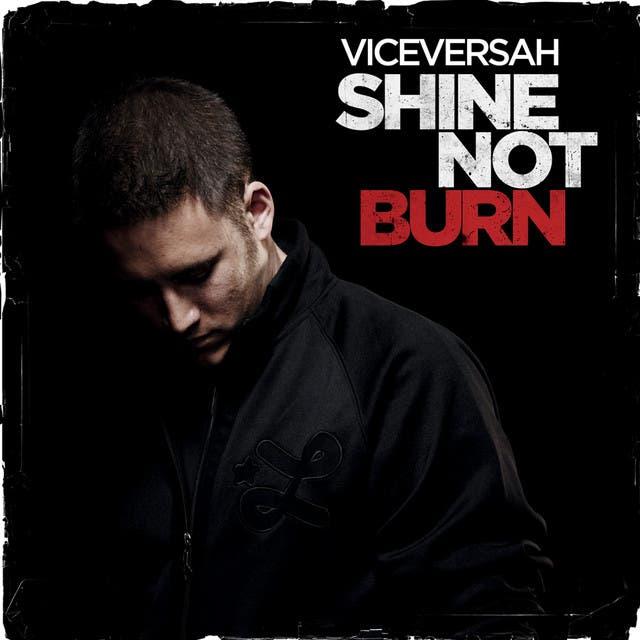 Viceversah