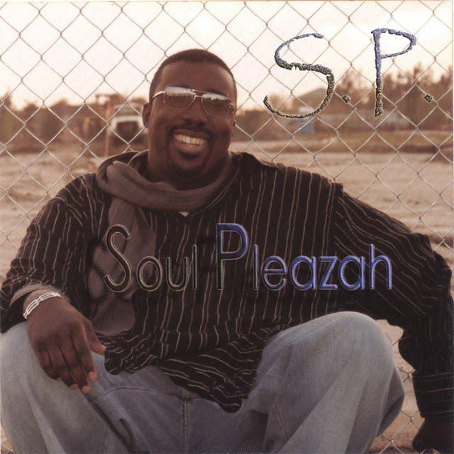 S.P image