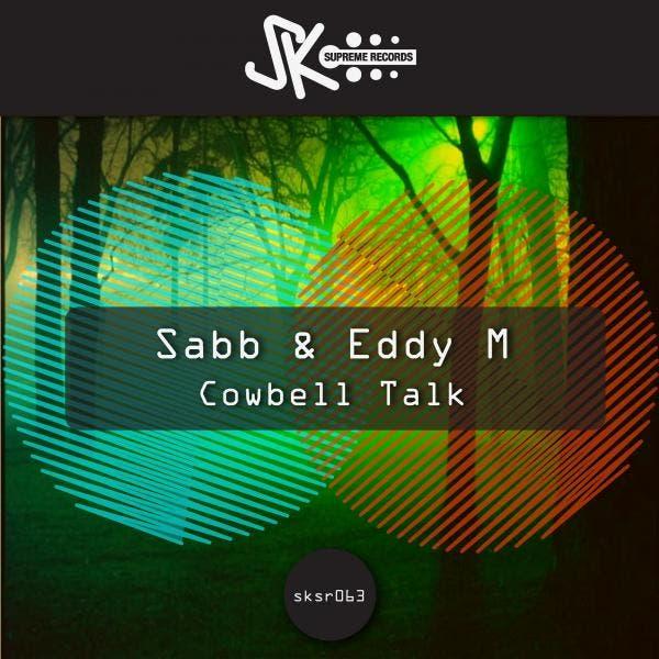 Cowbell Talk