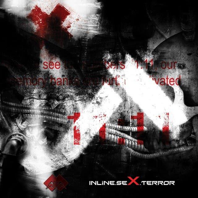 Inline.seX.terror