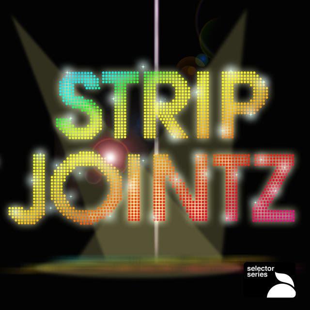 Strip Jointz