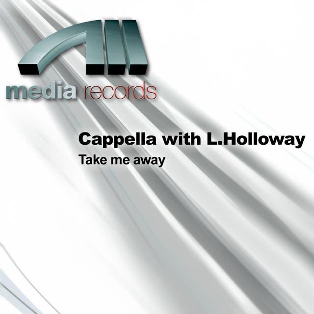 Cappella & L. Holloway