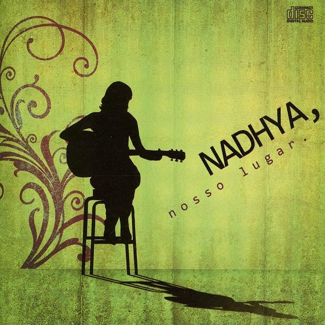 Nadhya