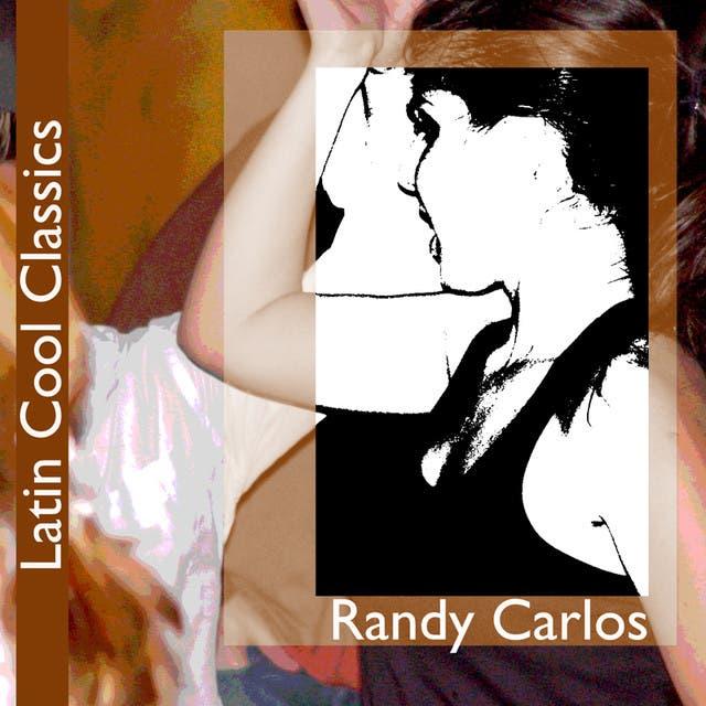 Randy Carlos