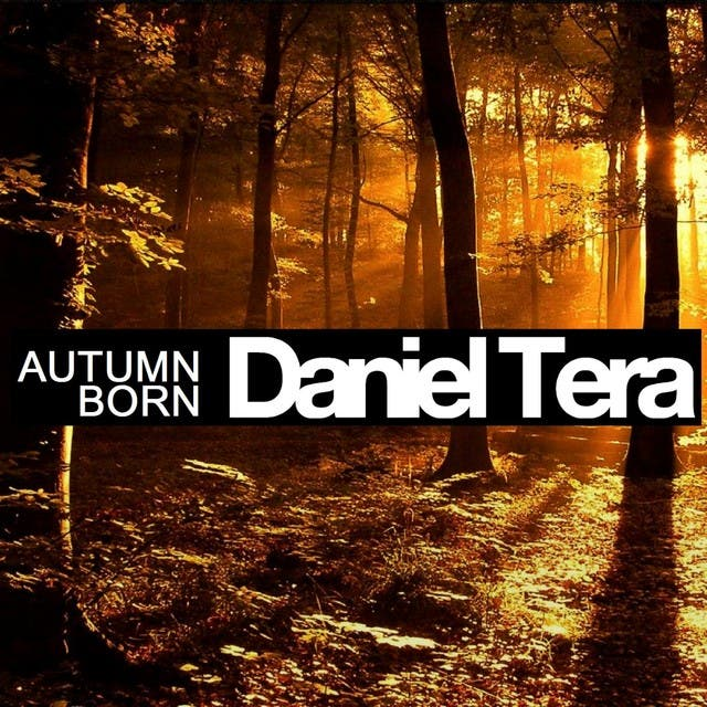Daniel Tera