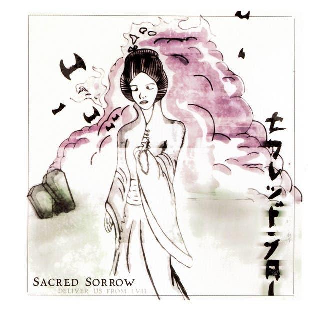 Sacred Sorrow image