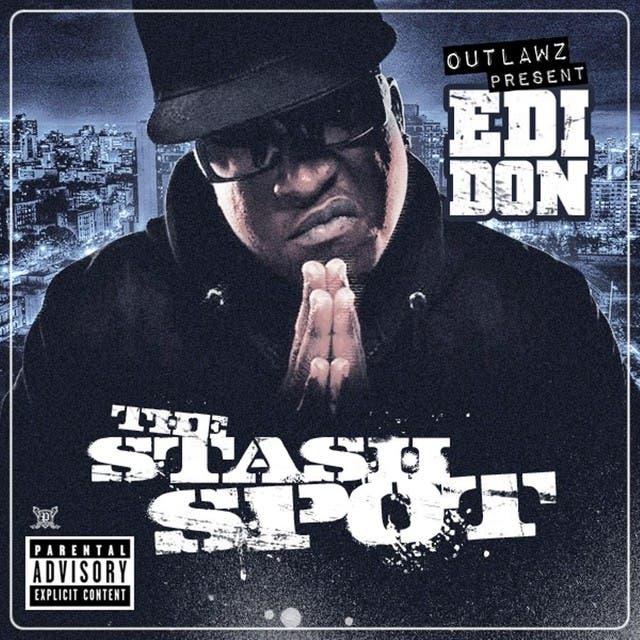 Edi Don