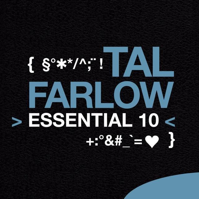 Tal Farlow: Essential 10