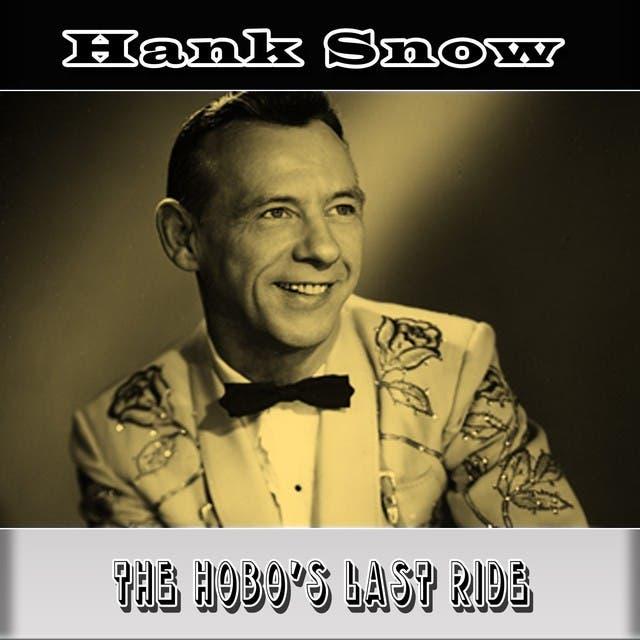 The Hobo's Last Ride