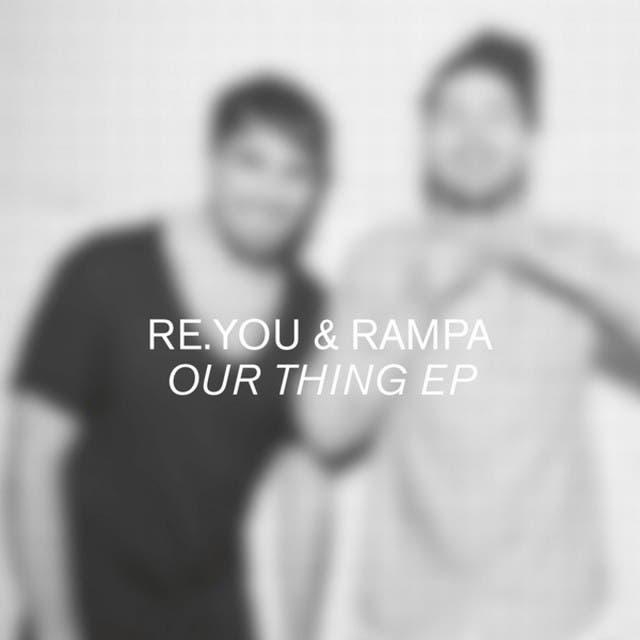 Re.You & Rampa