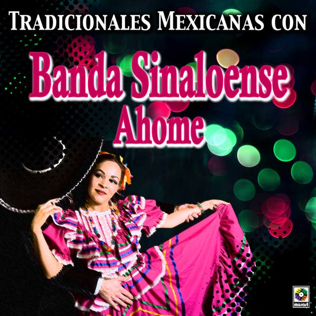 Banda Sinaloense Ahome