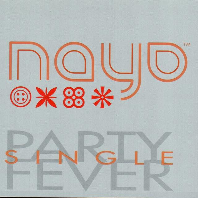 NAYO image
