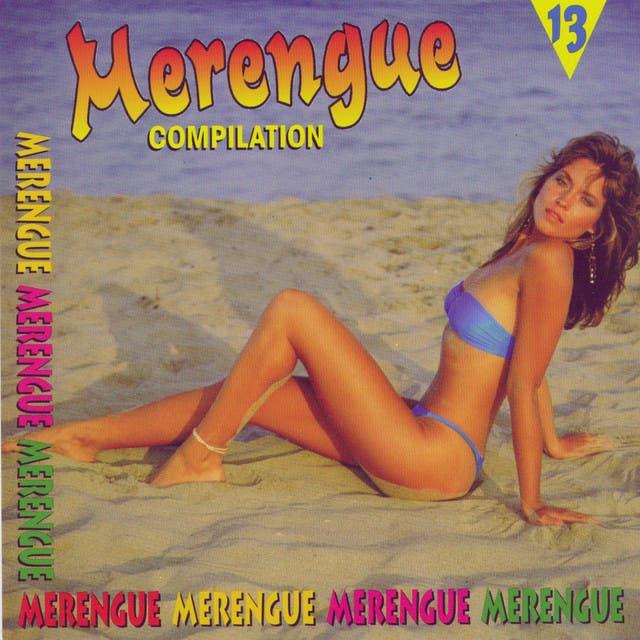 Merengue Compilation