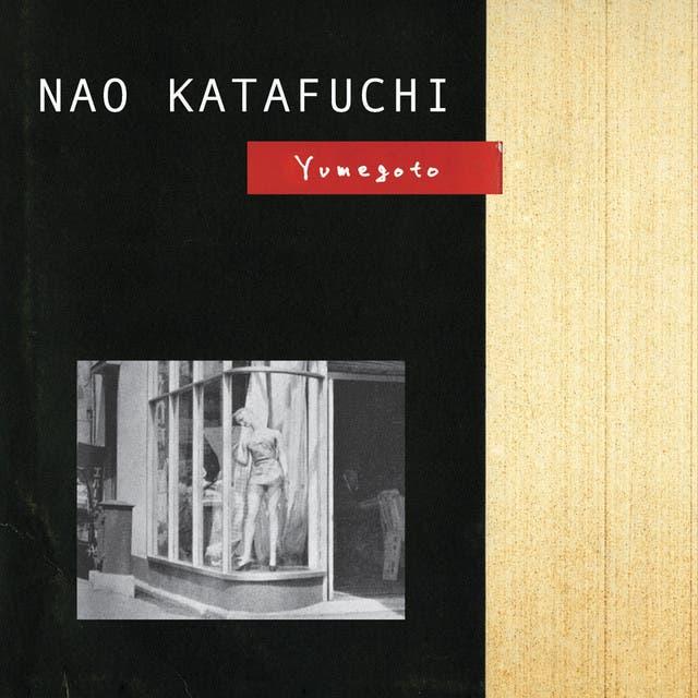 Nao Katafuchi image