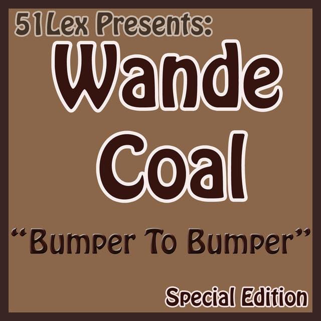 Wande Coal image
