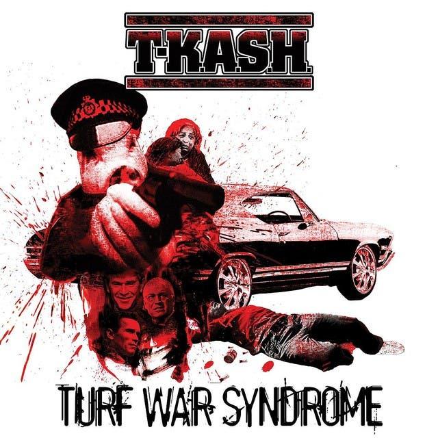 T-K.A.S.H.