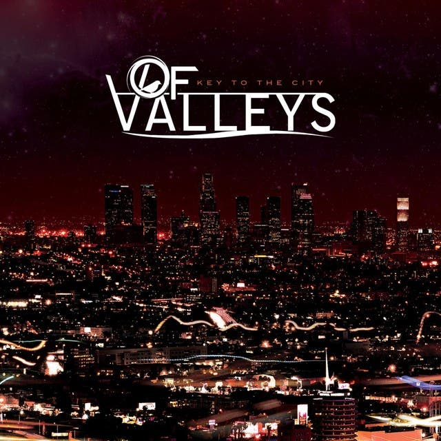 Of Valleys