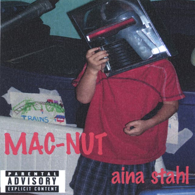 Mac-Nut image