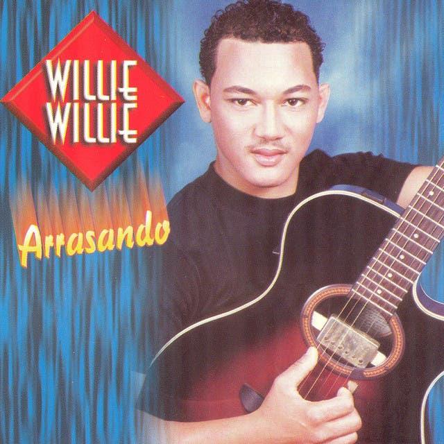 Willie Willie
