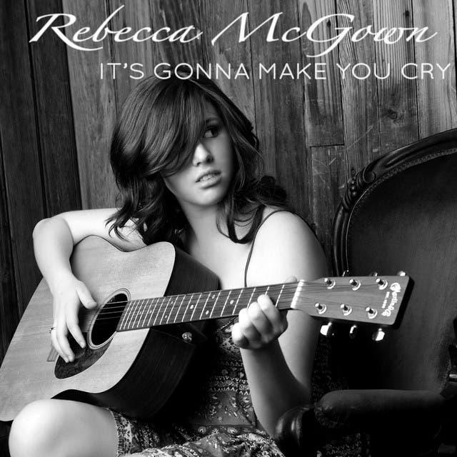 Rebecca McGown