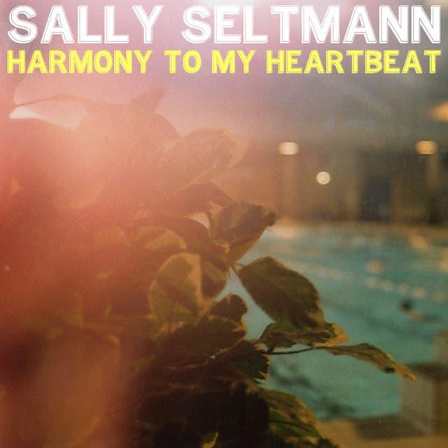Harmony To My Heartbeat (Single)