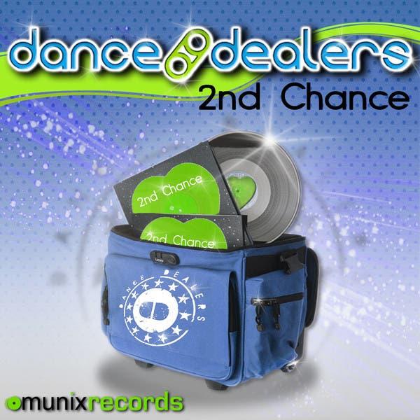 DANCE DEALERS