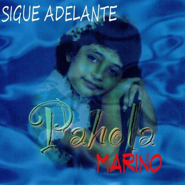 Pahola Marino