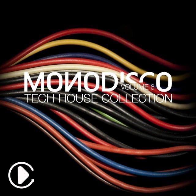 Monodisco, Vol. 6