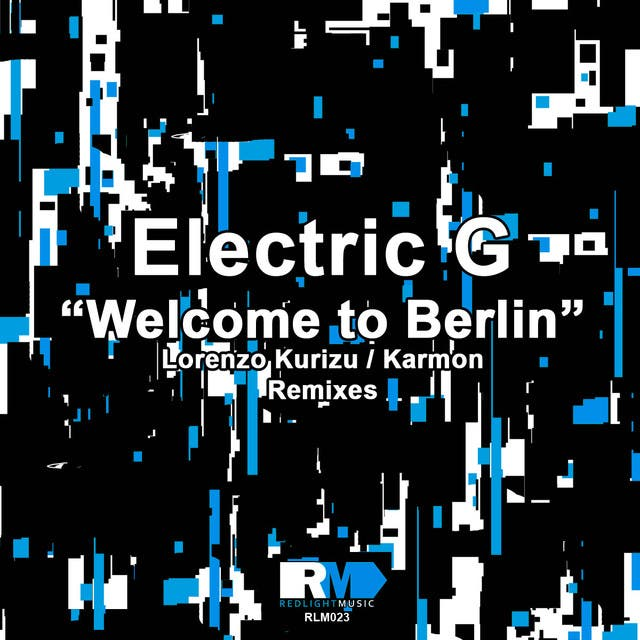 Electric G