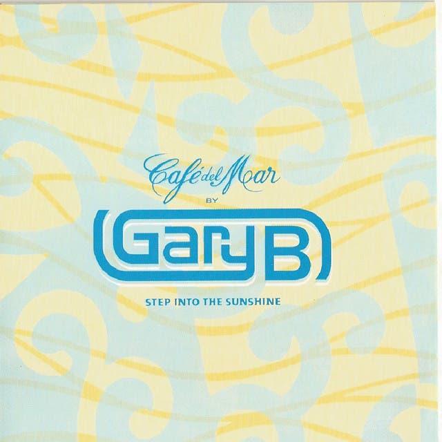 Gary B image