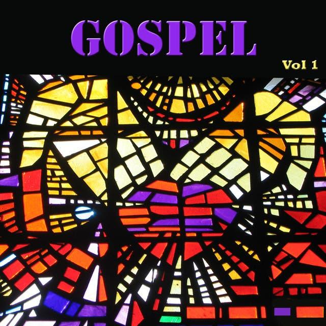 Gospel Vol 1