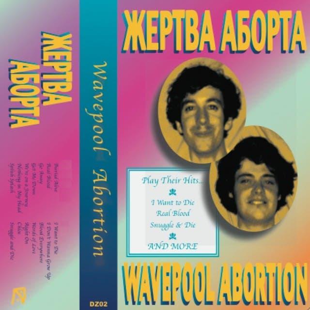 Wavepool Abortion image
