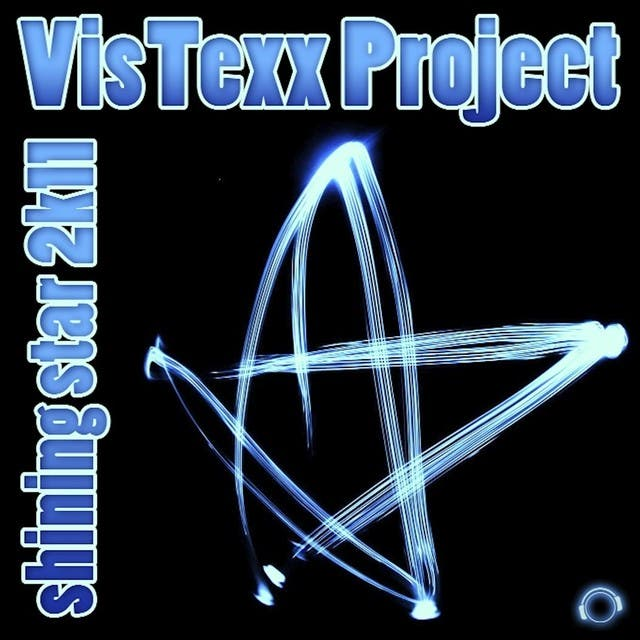 VisTexx Project