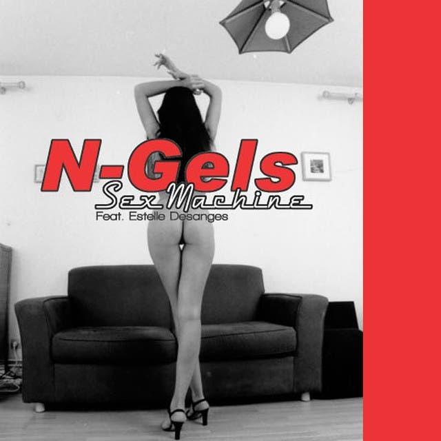N-Gels image